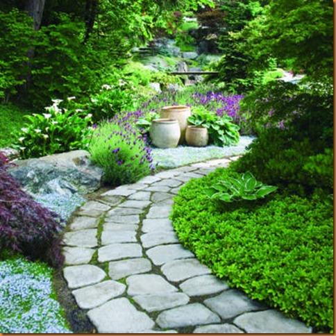 gardenpath-cobblestones-l