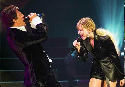 jennifer lopez on the floor ft. pitbull mp3 download. Jennifer Lopez quot;On the Floor