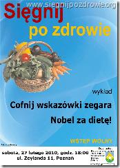 cofnij_wskazowki_2010_02