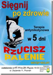 rzucisz_palenie_listopad_2008