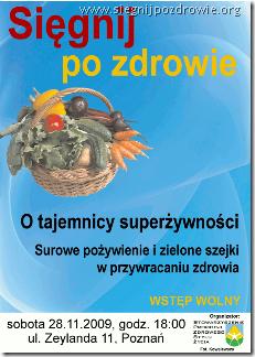 superzywnosc