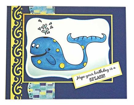whale1kpcut