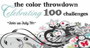 celebrating CTD100