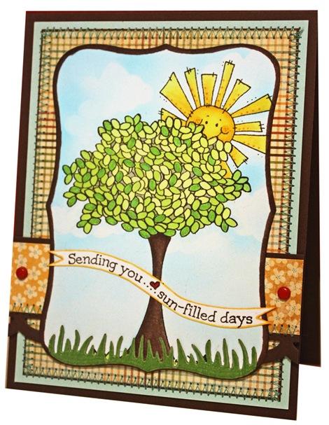 sending-sunshine-kp-3