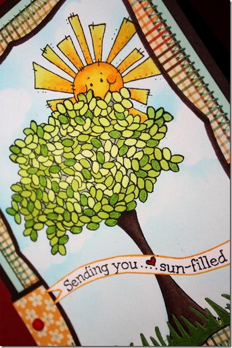 sending-sunshine-kp-2