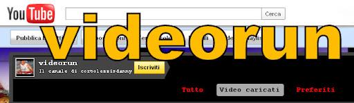 videorun