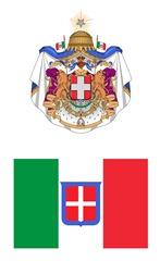 brasao-bandeira-regno_de_itaglia