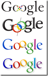 Google log,www.novoshorizontes.tk