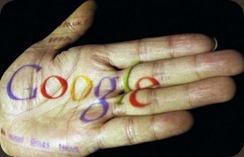 Google_Africa