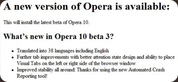 opera10beta3