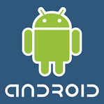 android-logosvg