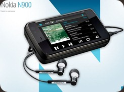 N900_1