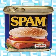 TwiSpam