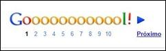 goal_google
