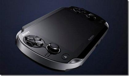 PSP2-NGP-04