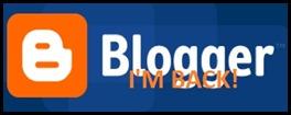 blogger_BACK