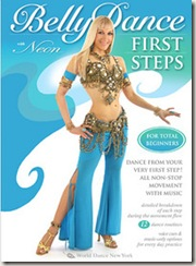 bellydance-first-steps-for-total-beginners-with-neon