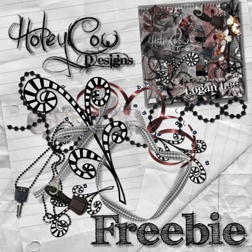 HOLEYCOW_LOGAN_LEE_FREEBIE