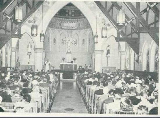 pre-nacimiento de la misa nueva 6