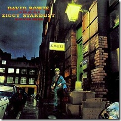 The_Rise_and_Fall_of_Ziggy_Stardust_and_the_Spiders_from_Mars