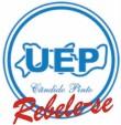Rebele-se PE Site da oposição de Luta na UEP Candido Pinto!