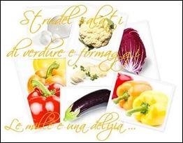 Strudel_salati_di_verdure_e_formaggi_petite1