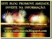 premio_de_Valdemirpaula