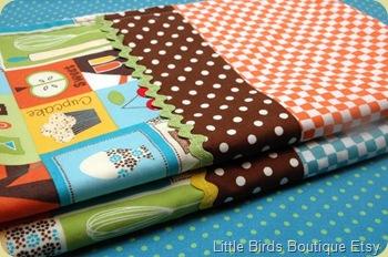 littlebirdsboutique