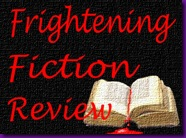 frighteningfictionreview