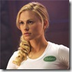 sookie-stackhouse-3