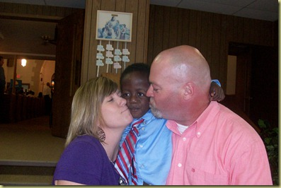 April 2010 Baptism (10)