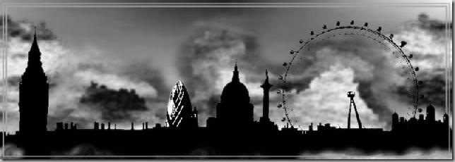 Copy (2) of london-skyline-wip