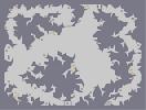 Thumbnail of the map 'Serpentarius'