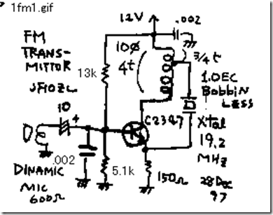3 Wire Rtd Wiring Diagram Red White also 4 Wire Transmitter Wiring furthermore Loop Powered 4 20ma Circuit furthermore 4 20ma Loop Wiring Diagram together with Hydraulic Pressure Transducer Schematic Symbol. on 3 wire transmitter wiring diagram