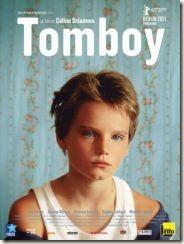 tomboy-affiche_s