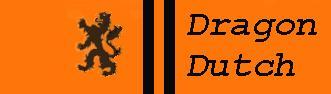 Dragon Dutch