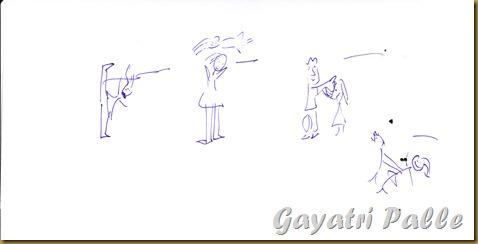 Poojha's scribbles_0002