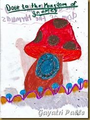 Poo's Art 14_0018-2