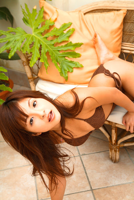 Rina Nagasaki asian school girl photos