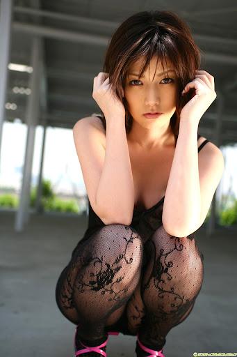 Yuka Kyomoto hot asian girl gallery 4034 335220 Granny Pussy Porn.