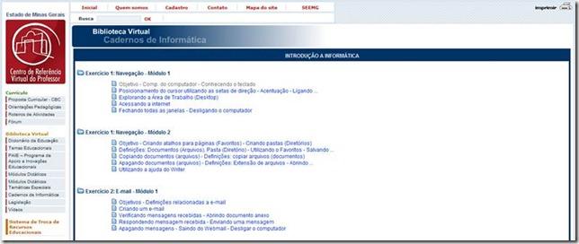 BibliotecaVirtualMG