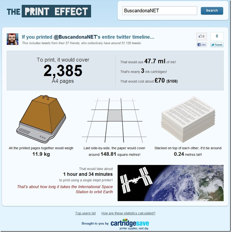 ThePrintEffect