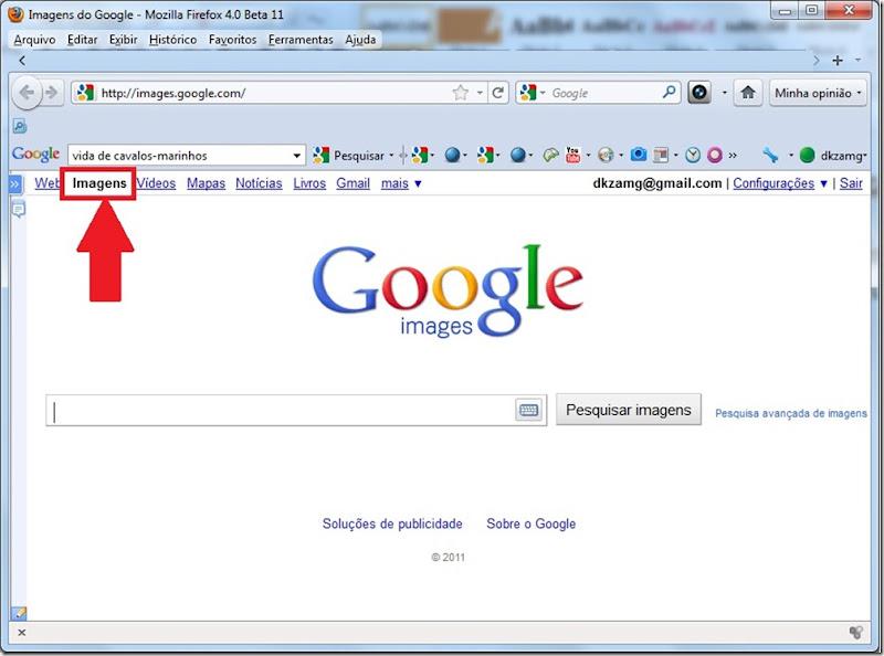 GoogleImagens