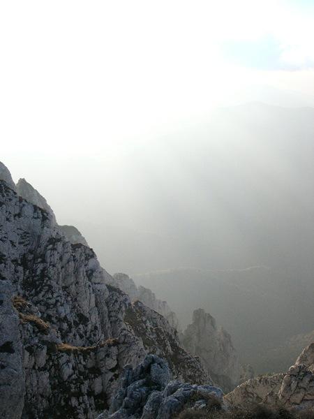 piatra craiului 157