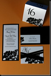 gourmet invitations2