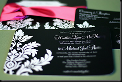 gourmet invitations3a
