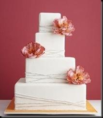 cake girls6