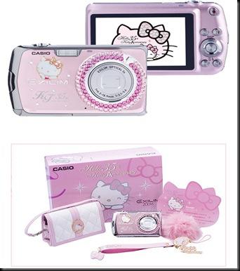 hk camera