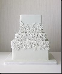 cakes-cake girls2