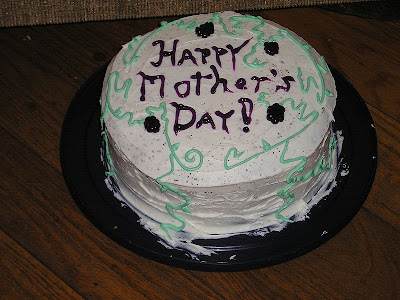 when-is-mothers-day-mothers-day-date-2010
